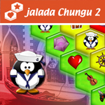 jalada Chungu 2
