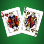 FreeCell Solitaire Game Deluxe