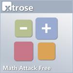 Math Attack Free