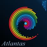 Atlantas Collage