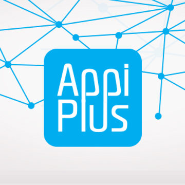 AppiPlus
