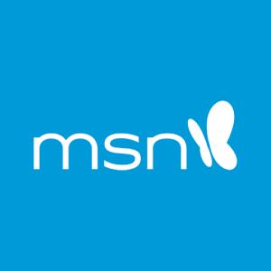 MSN News™ | FREE Windows Phone app market