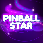 Pinball Star
