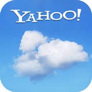 Yahoo Weather App Free | FREE Windows Phone app market