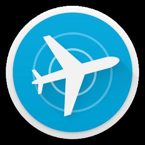 Windows App Free Flight Tracker - Flightradar24 Phone Market