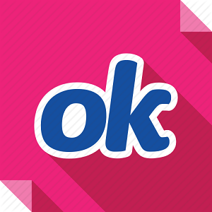 Mobile okcupid | FREE Windows Phone app market