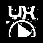 Yxplayer Pro
