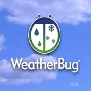 WeatherBug New   FREE Windows Phone app market