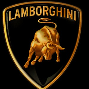 Lamborghini Wallpapers Hd Free Android App Market