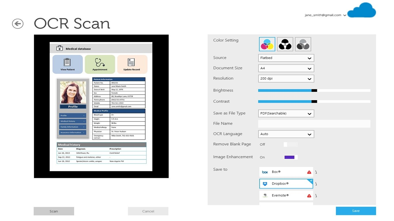 pdf editor android tablet pdf and apps