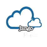 Jango Player