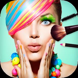 Photo Face Makeup | FREE Windows Phone app market
