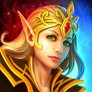 Warspear Online MMO RPG - free role playing game