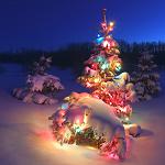 Christmas Time Pro