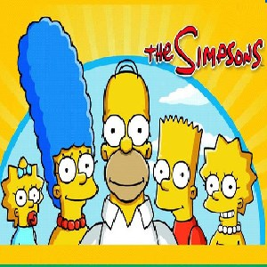 the simpsons live stream free