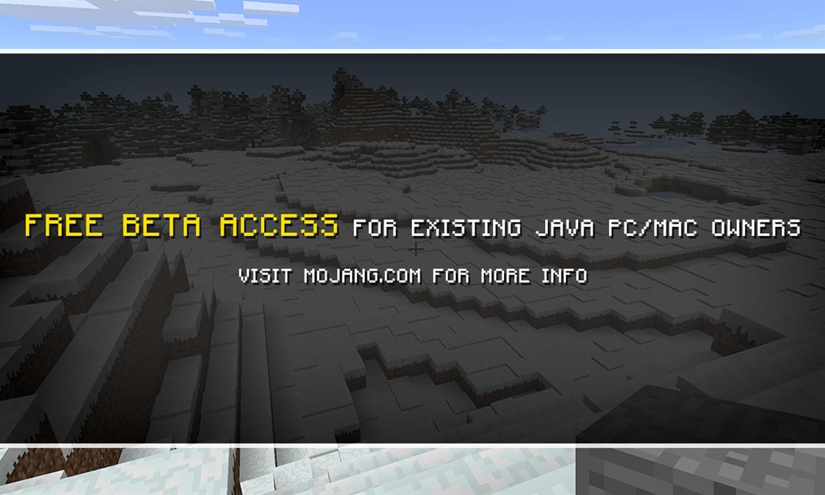 how to add a friend on minecraft windows 10