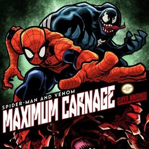 Marvel Super Heroes: War of the Gems | FREE | FREE Windows