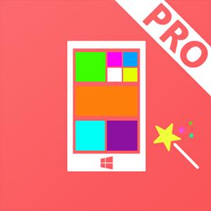 Super Tiles Pro-GooTile