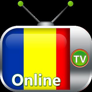 Kodi 17. 6 canale tv românești youtube.