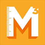 Measure Mobile³