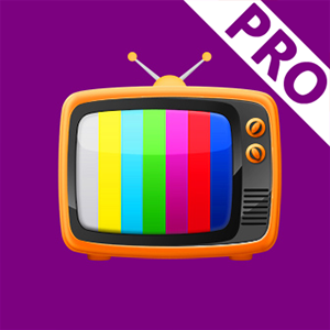 GooTile TV Online