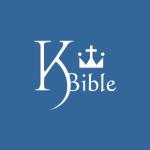 KBible