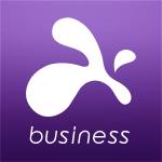 Splashtop Business - Remote Desktop & Remote Support