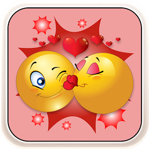 love stickers for whatsapp free windows phone app market