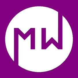 Metro Word