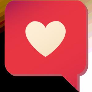 Chat Rooms Flirt Dating Fight Free Windows Phone App Market