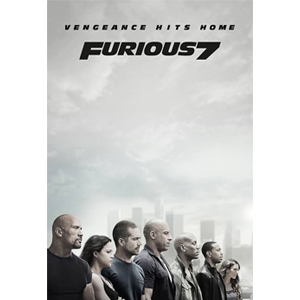 fast and furious 7 movie gallery free windows phone app market