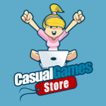 Casual Games Store