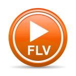 FLV Player