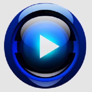 HD MX Player | FREE Windows Phone app market