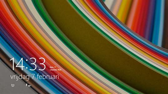 Timeme Tile For Windows 10 Pc Free Download Topwindata Com
