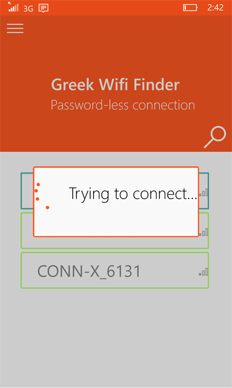 greek wifi finder for pc