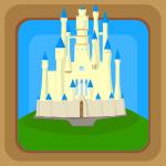 Kingdoms Fate