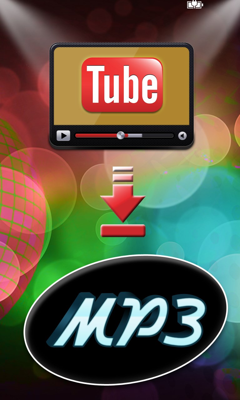how to download songs from youtube to your android phone