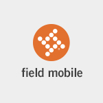 iasWorld Field Mobile
