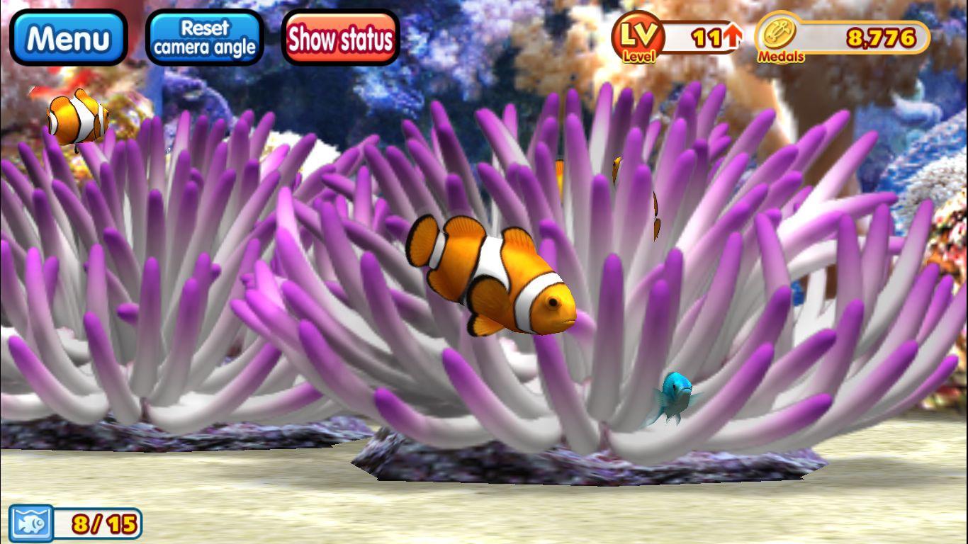 AquaFish®