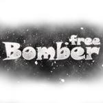 Bomber.free