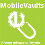 MobileVaults