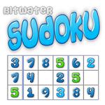Bitwater Sudoku