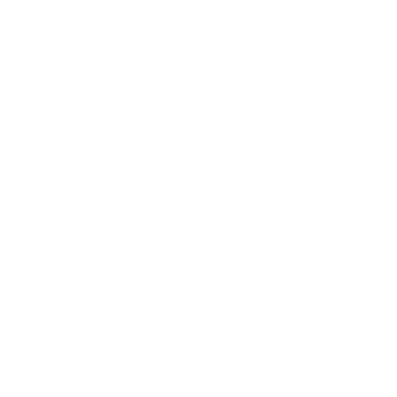 pin.it