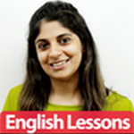 Spoken English with Niharika
