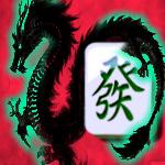 Free Mahjong Deluxe