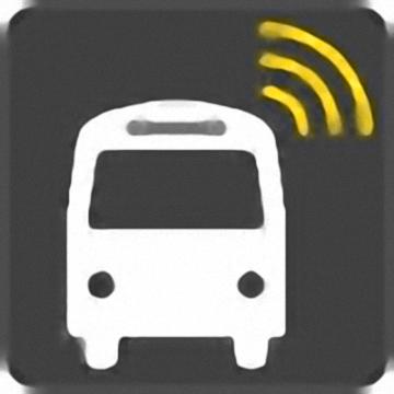 Twin Cities Metro Tracker