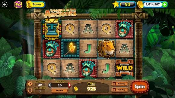 Windows Casino Download