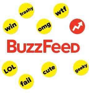 buzzfeed app for windows