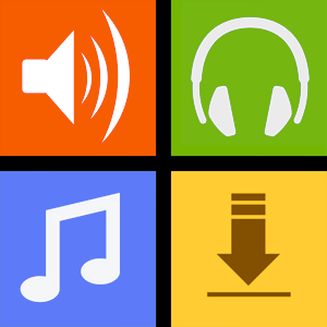 All Music Unlimited